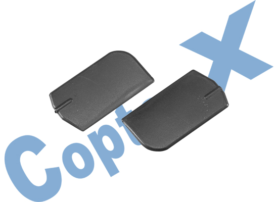 CX450-01-18 - Flybar Paddle for CX450 CopterX