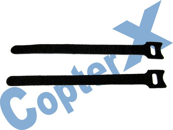 CX450-08-03 - Hook & Loop Fastening Tape CopterX