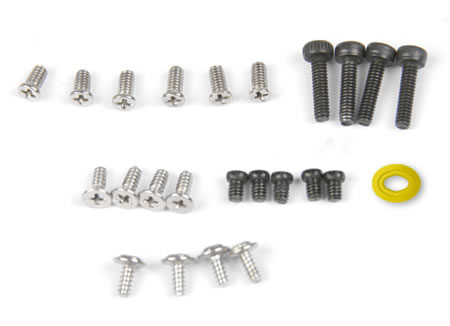EK1-0573 - Screw sets